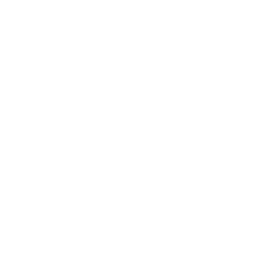 Mahogany Creatives
