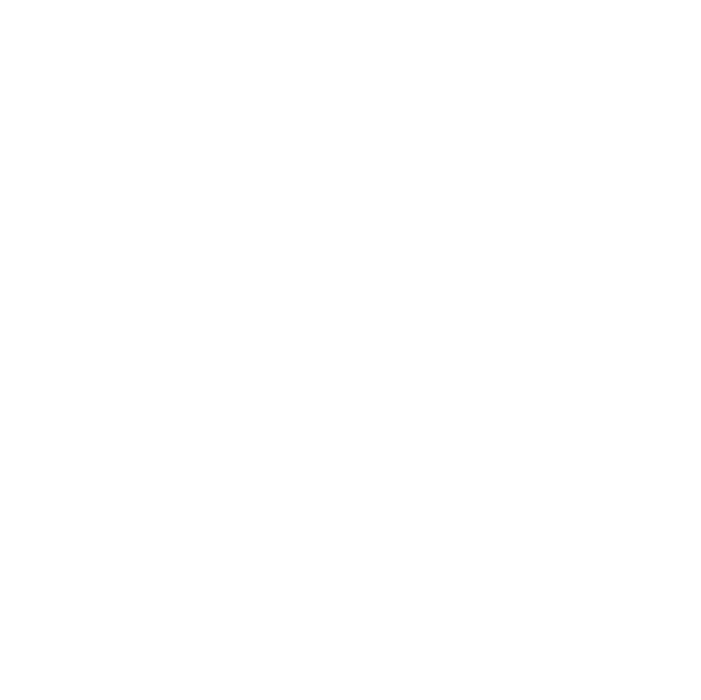 Mahogany Records
